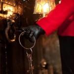 Ceremony of the Keys