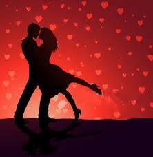 szerelemmel kapcsolatos idézetek Love quotes/Szerelemmel kapcsolatos idézetek » Angol oktatás