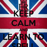 keep-calm-and-learn-to-spell