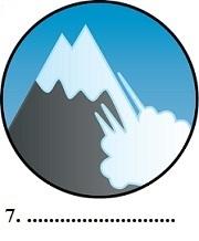 Avalanche 1