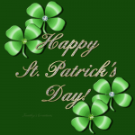 Happy-St-Patrick-s-Day