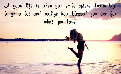 kapcsolatos idézetek Quotes on smile/Mosolygással kapcsolatos idézetek » Angol oktatás