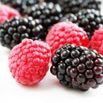 seed_BlackRaspberry