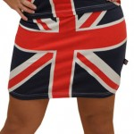 union-jack-mini-skirt