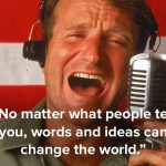 Robin-Williams-quote-no-matter-N3oZ