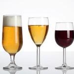 Alcohol 3