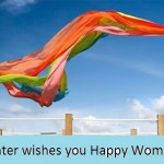 Happy_international_Womens_Day_20151