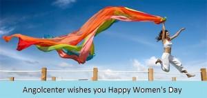 Happy_international_Womens_Day_20151