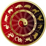 chinese-astrology-signs-years-95322890